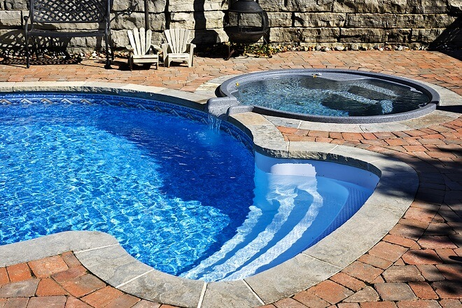 pool-about-jpg-13