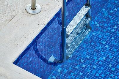 pool-tiles-1