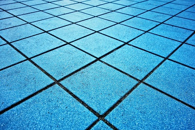pool-tiles-2