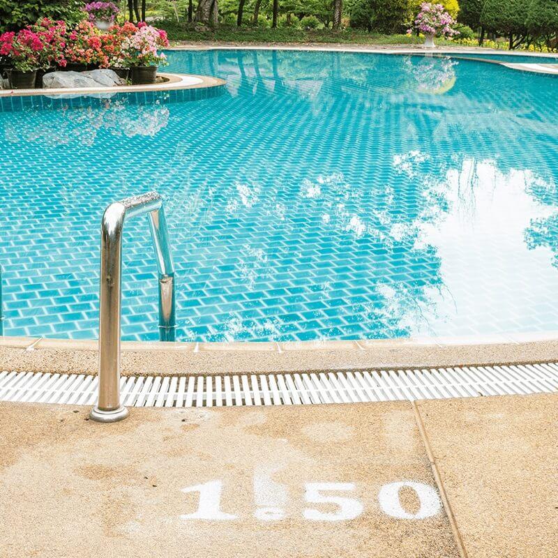 system-pools-photo2-jpg