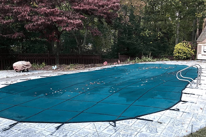 system-pools-services-maryland-photo-3-jpg