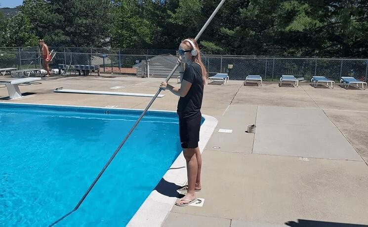 system-pools-services-pool-maintenance-maryland-jpg (1)
