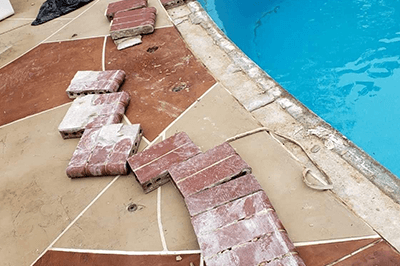 system-pools-services-pool-renovation-inspection-maryland-photo-3