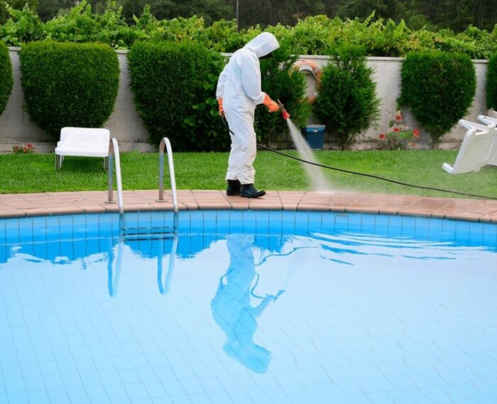 system-pools-services-staff-contact-maryland-jpg2 (1)